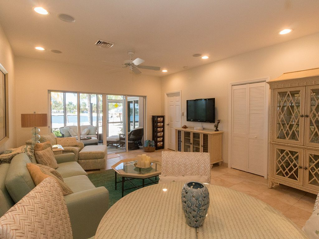 Rum Point  Kaibo  Grand Cayman Islands  Vacation Rentals